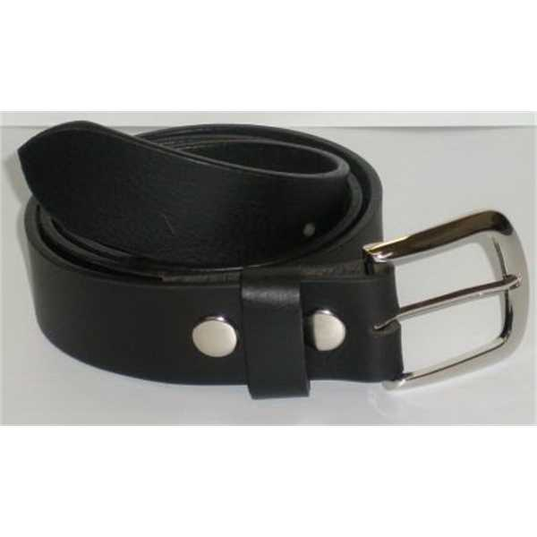 Wholesale Leather Belts