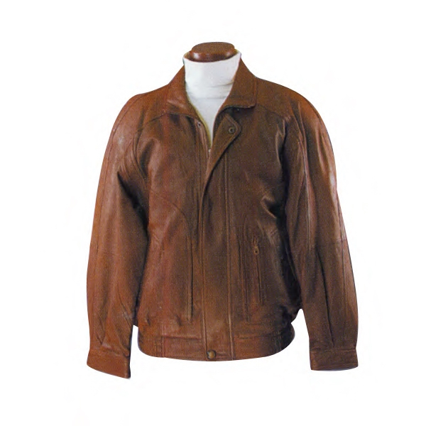 Leather Jackets Wholesale | Mak Leather
