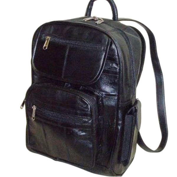 Leather Backpacks Wholesale | Mak Leather