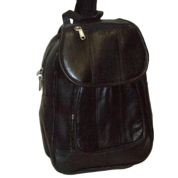 Leather Backpacks Wholesale | Mak Leather