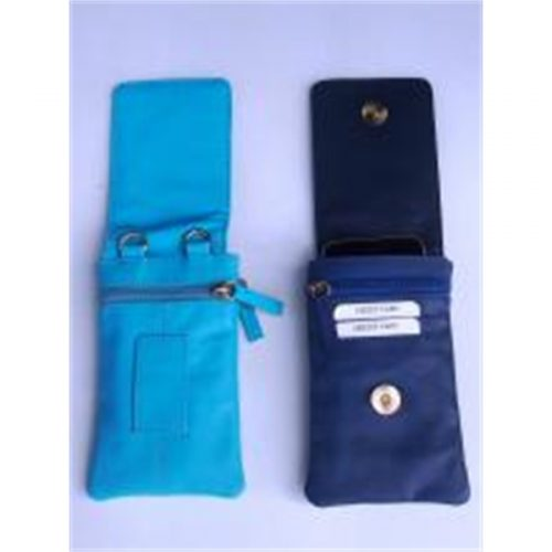 Wholesale Leather Cell Phone Holder